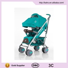 China baby stroller manufacturer baby stroller parts baby doll stroller with car seat