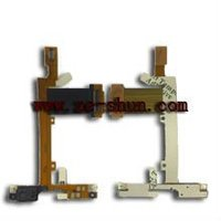 mobile phone flex cable for Nokia N900 slider