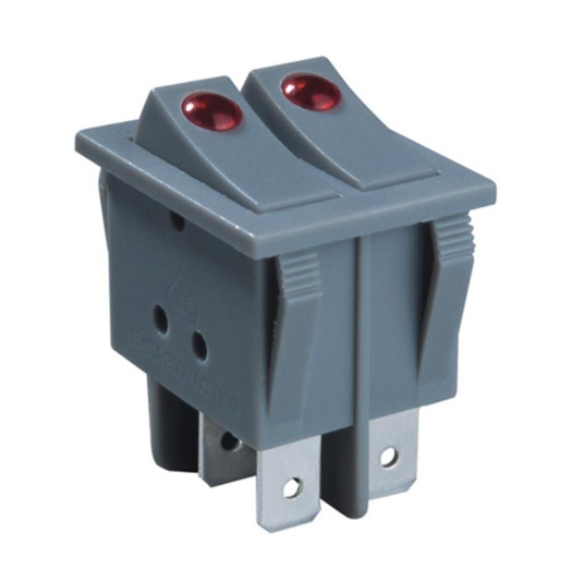 Finden Sie Hohe Qualität T85 Schalter 6 (2) Ein 250v Hersteller und ...