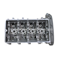 Cheap Used Cylinder Heads, find Used Cylinder Heads deals on line at