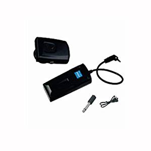 Wireless RT-16 Digital Trigger Device 16 Channels