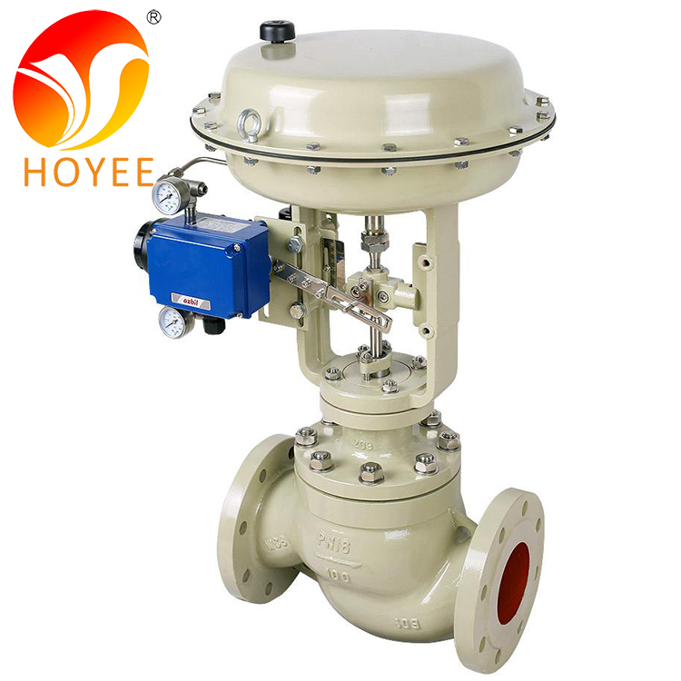 control valve sizing performanc allowable pressure - 730×730