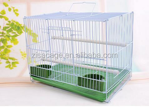 Cage Brid, Cage Brid Suppliers and Manufacturers at Alibaba.com
