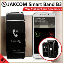 Jakcom B3 Smart Watch 2017 New Product Of Hard Drives Hot Sale With Hard Drive Laptop 2Tb Seagate Hard Drive Solid State Disk