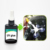 Windshield Glass Repair Resin Tools Car Glass Repair Kit UV