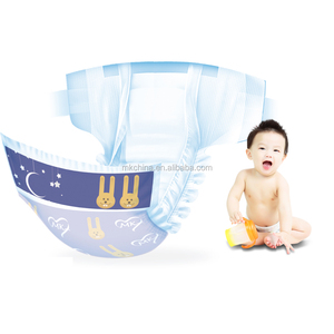 2017 disposable swim diapers baby high quality diaper teen baby diapers