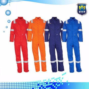 Safety Workwear Uniform Protective Clothing For Mining Workwear Clothes Buy Safety Clothing,Workwear Uniform,Safety Clothes Product on