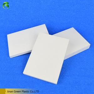Best selling hot chinese products waterproof pvc foam padding