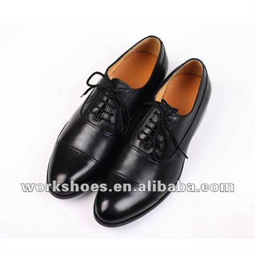 Cow in Leather Autumn Made in Genuine 3275 Men Uniform Promotion on Shoes Handsome Zw0FqXx