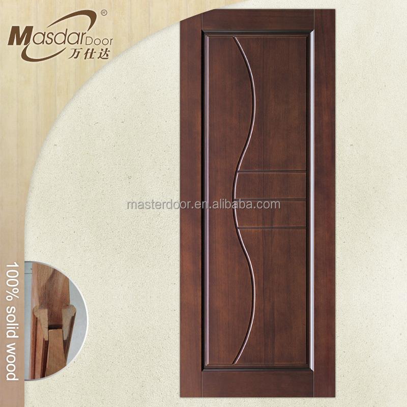 6 Panel Interior Doors With Frame, 6 Panel Interior Doors With Frame  Suppliers And Manufacturers At Alibaba.com