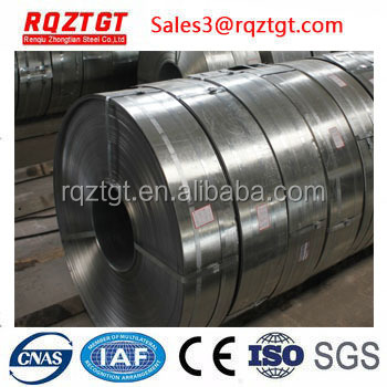 Over rolled,Prime,Secondary Grade and Coated Surface Treatment secondary steel coil