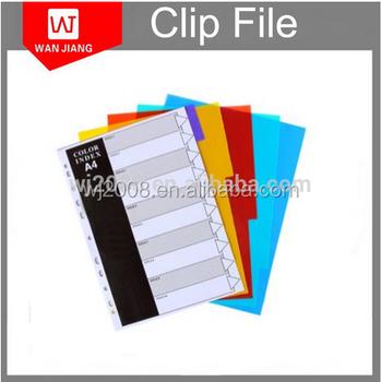 wholesalers china index cardsindex card holder colored index cards cheap goods - Index Card Holder