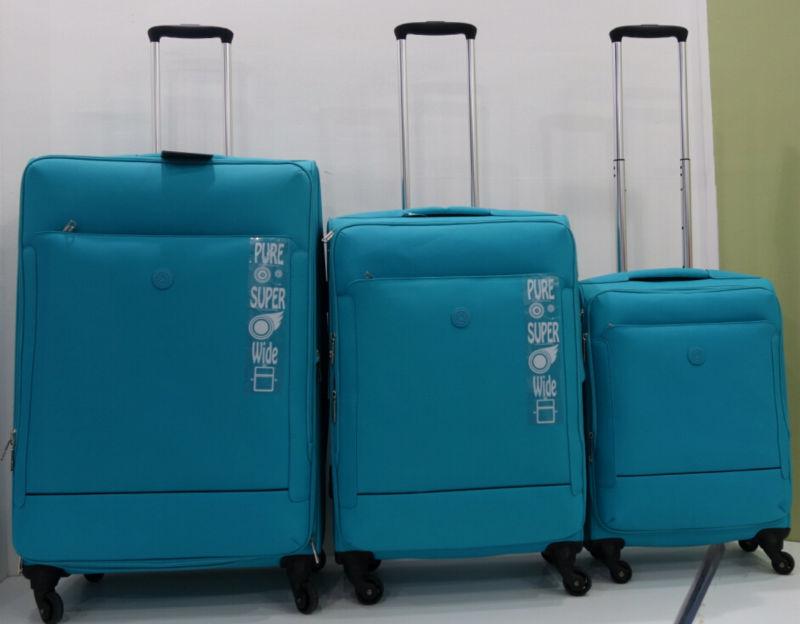 Conwood Super Light Luggage, Conwood Super Light Luggage Suppliers ...