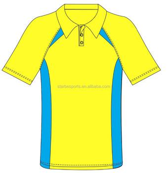Men color combination design polo tshirt buy design polo for Polo shirt color combination