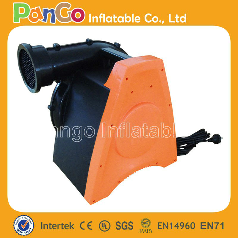 2013 High Quality 1500 W Inflatable Air Blower
