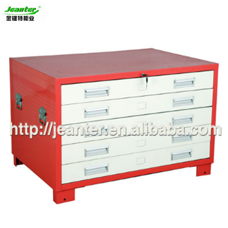 Steel map cabinet steel map cabinet suppliers and manufacturers at steel map cabinet steel map cabinet suppliers and manufacturers at alibaba malvernweather
