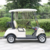 CE approved electric golf car new model DG-C2-8 for sale