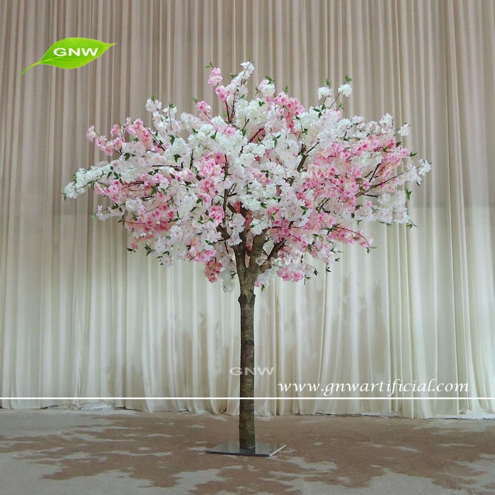 Gnw Bls1605005 Artificial Tree Branch Wedding Decoration ...