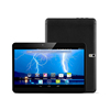kids tablet pc with silicon case 7inch gift tablet pc MTK8312 android 4.2 Cortex A7 1.2Ghz 1gb/8gb mid tablet pc user manual