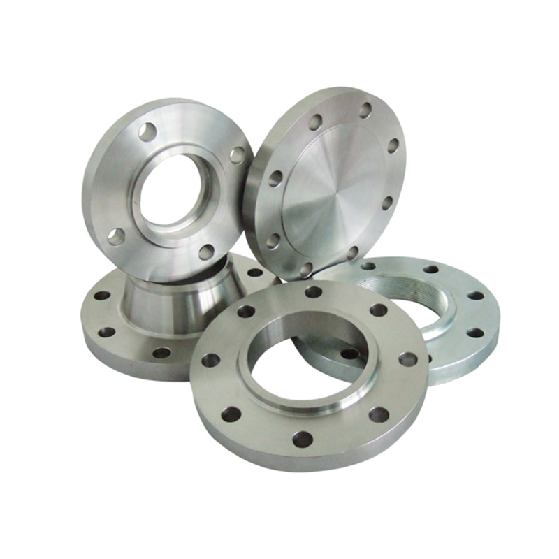 different kinds of flanges din 2503 pn40 dn 65 plate cl 1500 flange plant