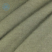 Nature feeling Merino wool fabric with Acrylic knitting fabric Alibaba China Supplier