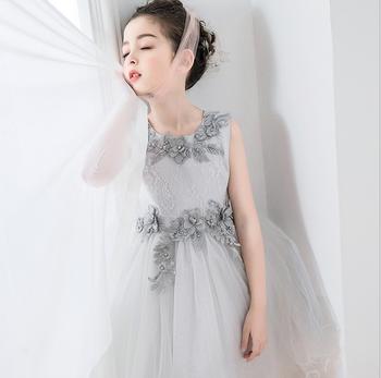 S50320a Niños Frocks Diseños Niñas Encaje Vestido Bordado Vestidos De Niña De La Alta Calidad Modernos Vestidos De Las Muchachas Buy Vestidos De