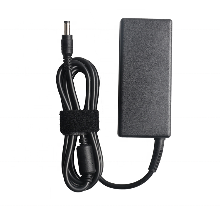 Laptop Charger 19V 3.42A Laptop <strong>Adapter</strong> 65W Computer <strong>Adapter</strong>