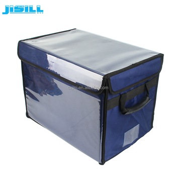 Highly advanced technology customize temperature vaccine cold storage box  sc 1 st  Wholesale Alibaba & Highly Advanced Technology Customize Temperature Vaccine Cold ...