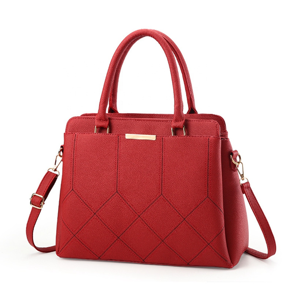 Leather Handbags Made In Usa Whole Handbag Suppliers Alibaba