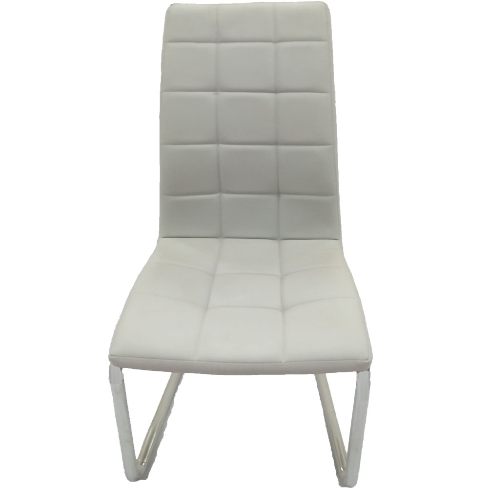 Stylish Design Luxurious Dining Chairs ,Kitchen Furniture salon chairs