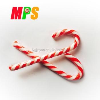 bulk christmas candy cane for sale - Bulk Christmas Candy