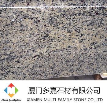 Santa Cecilia Light Want To Sell Granite Slabs