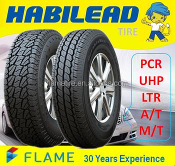 Habilead Tire 245/45zr18 Tire S2000 (uhp) Sportmax Summer Tire 245 ...
