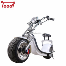Nederland magazijn <span class=keywords><strong>Chinese</strong></span> fabriek lithium batterij elektrische chopper <span class=keywords><strong>motorfiets</strong></span>/scooter 1500w