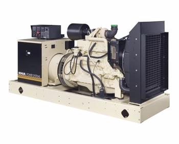 kohler diesel generator spare parts bearing valve seal ring gasket rh alibaba com kohler marine diesel generator parts kohler diesel generator parts