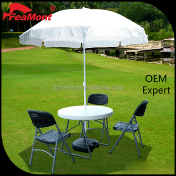 market patio umbrella outdoor furniture swimming pool table with Market Patio Umbrella