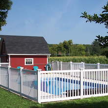 Exceptional Garden/ Pvc Fence, Garden/ Pvc Fence Suppliers And Manufacturers At  Alibaba.com