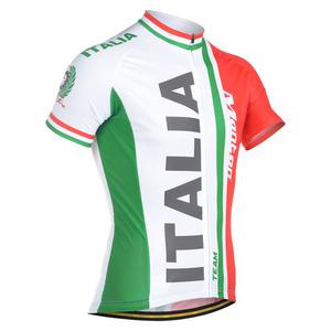 China Imported Cycling Jersey Wholesale b53d15e2b