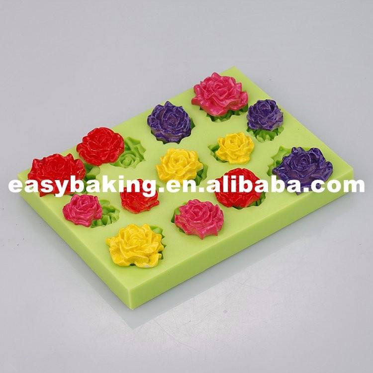 cupcake silicone fondant molds.jpg