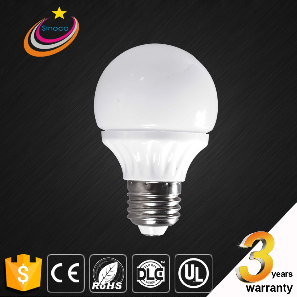E27 B22 3w 4w 5w 7w 9w 12w led light Epistar smd 2835 ww daylight led bulbs b22 socket e27 cap lamp socket e27 screw cap