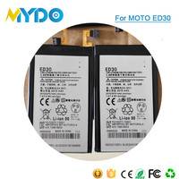 mobil phone battery GB T18287-2000 internal mobile phones batteries for motorola EG30 ED30