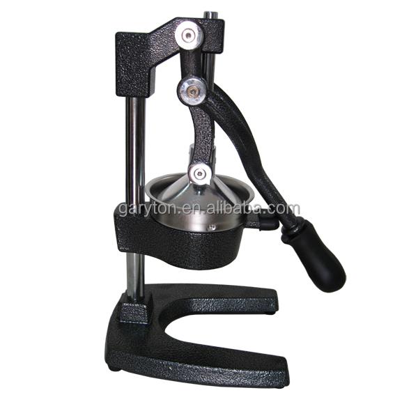 GRT - CJ105 Hand Slow Juicer Extractor