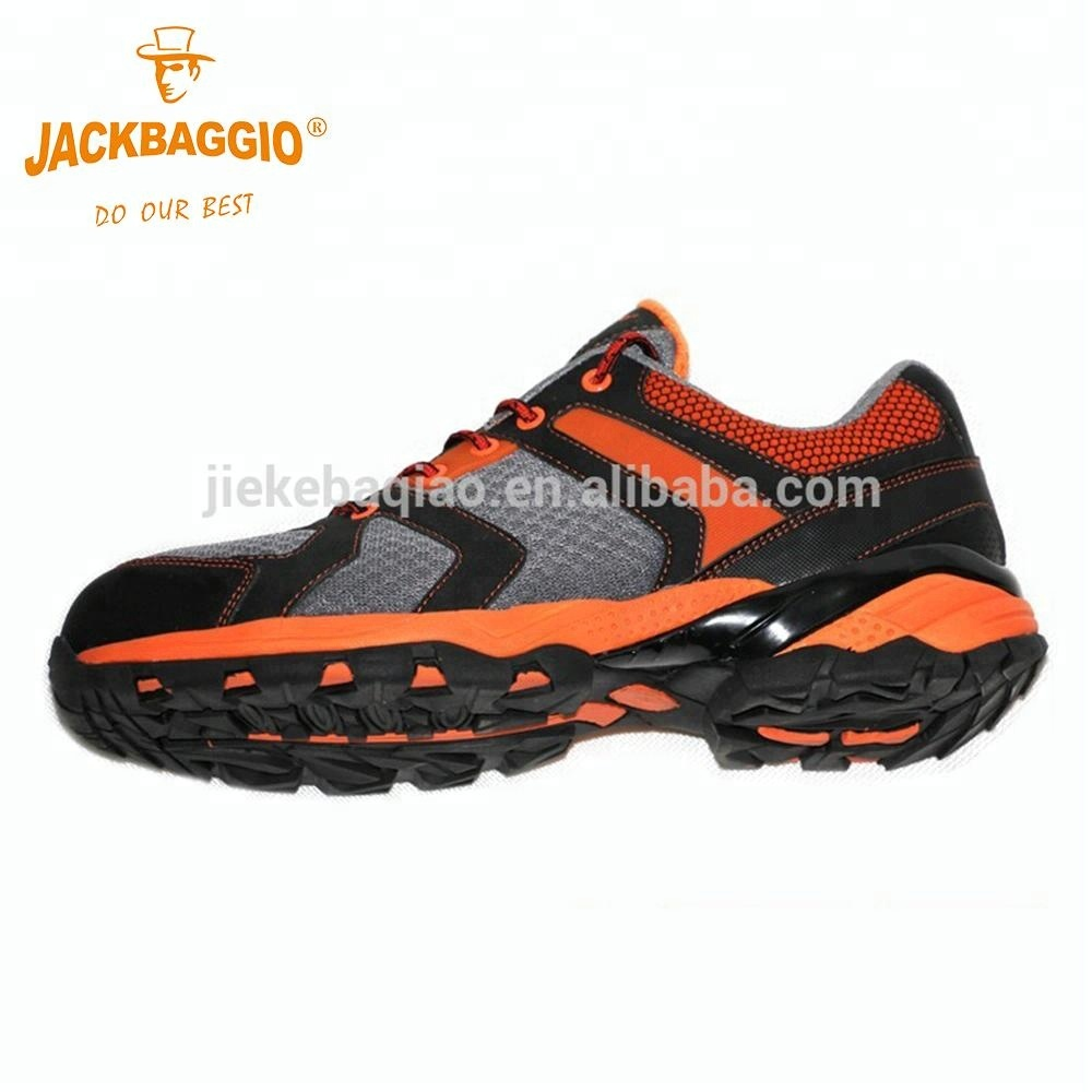 f810f0d02 مصادر شركات تصنيع سلامة الأحذية إيطاليا وسلامة الأحذية إيطاليا في  Alibaba.com