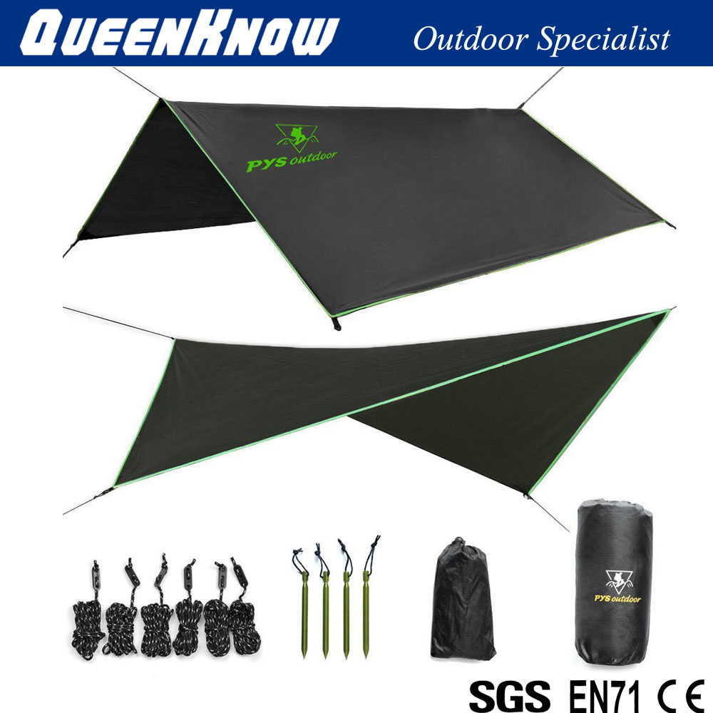 Tent Rain Fly Material Tent Rain Fly Material Suppliers and Manufacturers at Alibaba.com  sc 1 st  Alibaba & Tent Rain Fly Material Tent Rain Fly Material Suppliers and ...