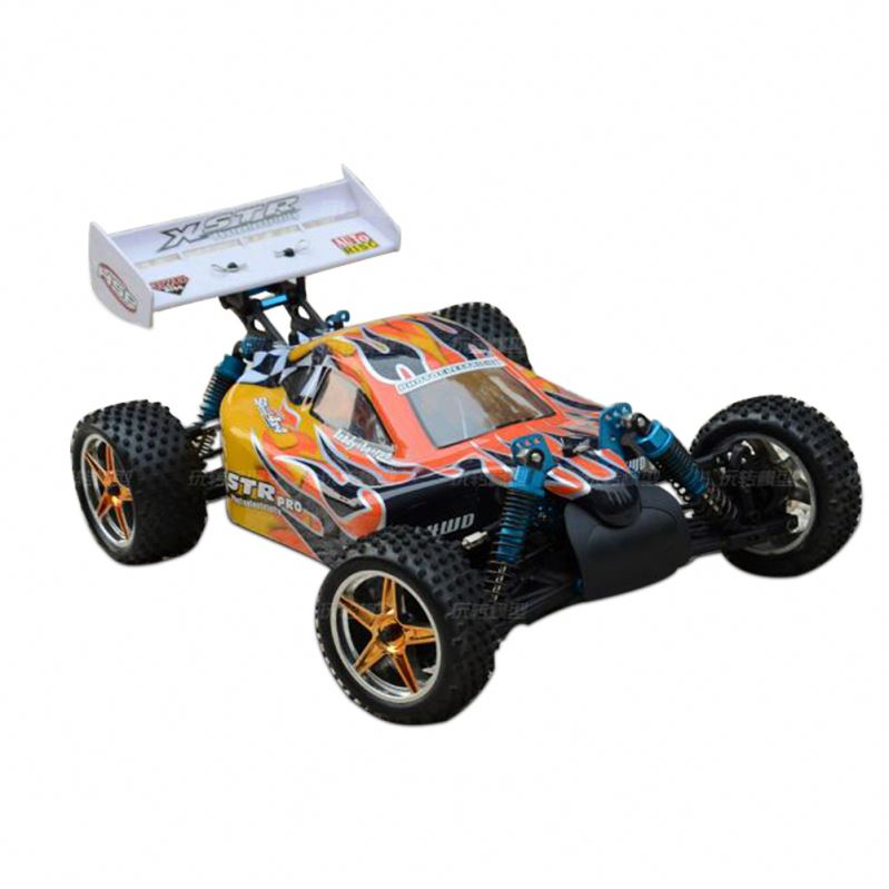 Fs Racing 1 10 Scale Gas Powered Rc Car China Wholesale Buy Scale Gas Powered Rc Car Fs Racing China Wholesale Product On Alibaba Com