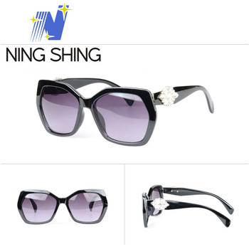 3fb932a230 Fashion Wholesale Professional Chinese Supplier Coach Beach Force Ladies  Fashionable Sunglasses