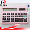 high quality electronic 8 digital desktop calculator for promotion