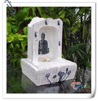 Popular buddha indoor tabletop hindu god water fountain buy buddha popular buddha indoor tabletop hindu god water fountain workwithnaturefo