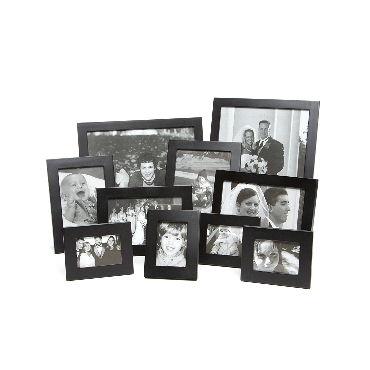 Cheap Panoramic Picture Frame Sizes, find Panoramic Picture Frame ...