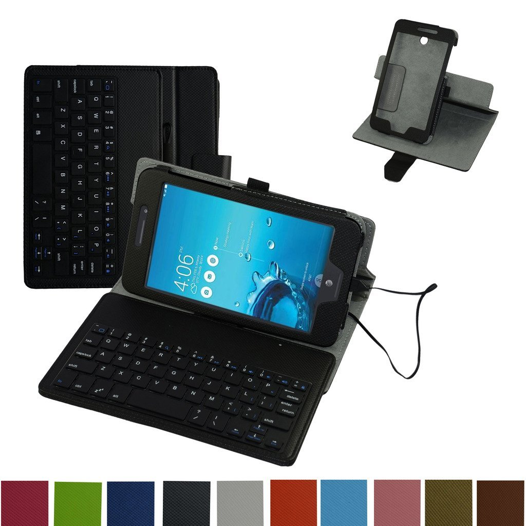 Cheap Usb Keyboard For Android Phone, find Usb Keyboard For Android